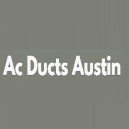 Ac Air Ducts