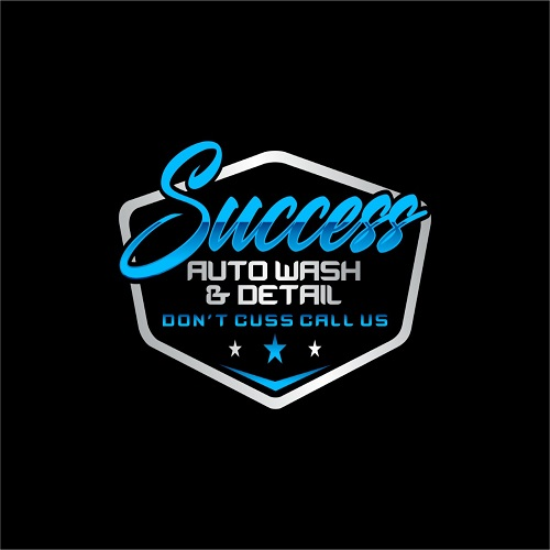 Success Auto Wash and Detail