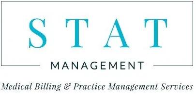 Stat Management Medical Billing