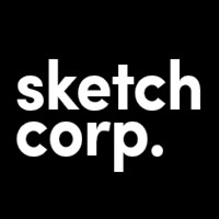 MarketingSketchCorp