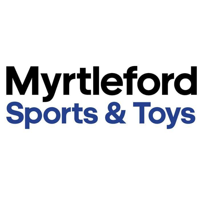 Myrtleford Sports and Toys
