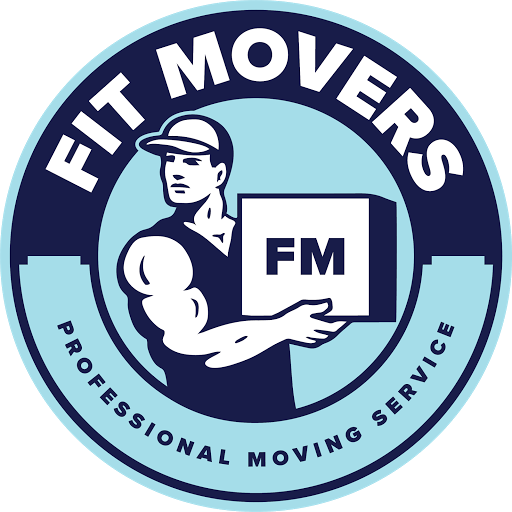 Fit Movers LLC