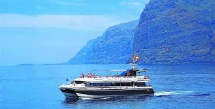 Salty's Water Sports & Boat Rental