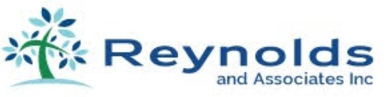 Reynolds & Associates Inc.