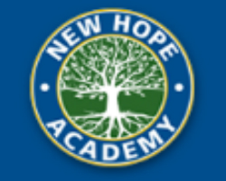 New Hope Academy