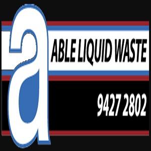 Able Liquid Waste