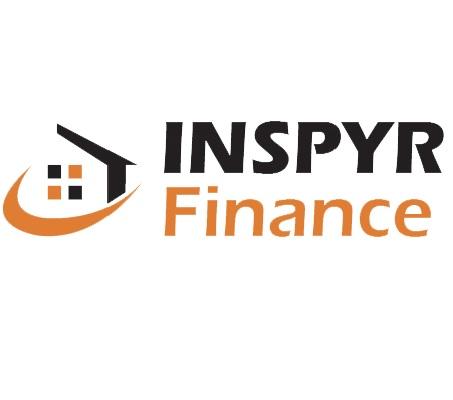 Inspyr Finance Pty Ltd