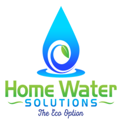 Home Water Solutions Ltd