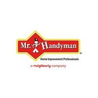 Mr. Handyman of Dallas