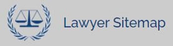 Lawyer Sitemap New Jersey LLC