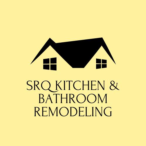 SRQ Kitchen & Bathroom Remodeling