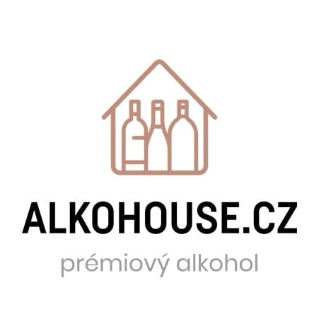 Alkohouse.cz
