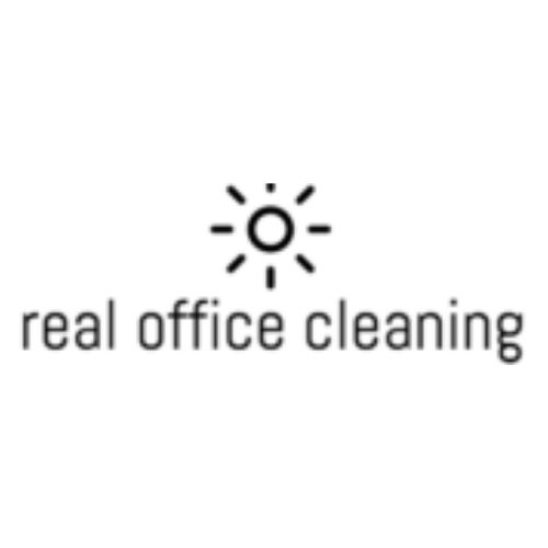 Realofficecleaning