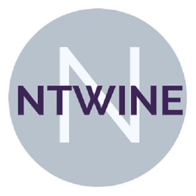 Ntwine Painters and Decorators Nottingham