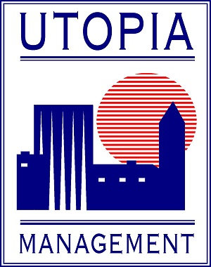 Utopia Property Management-Los Angeles