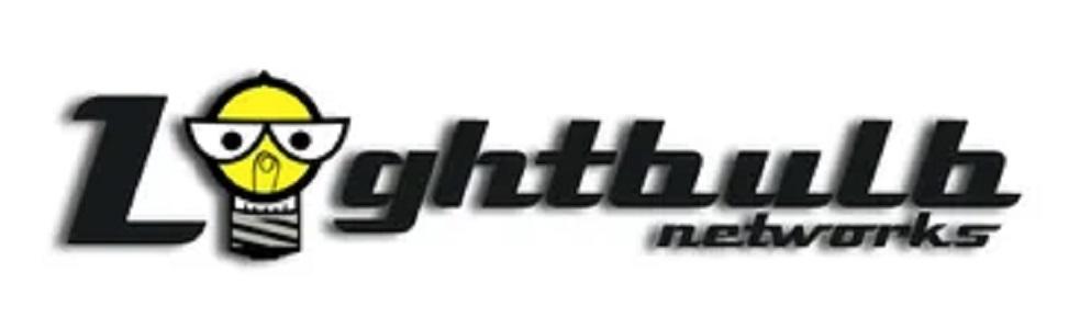 Lightbulb Networks