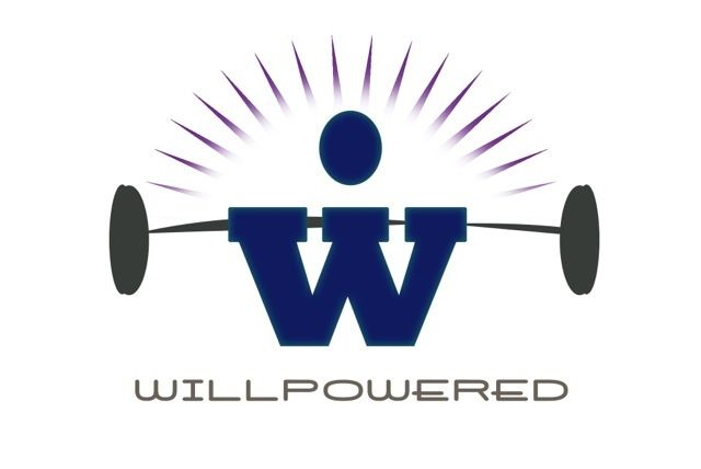 WillPowered