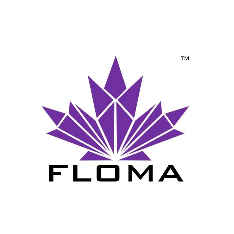 Floma Interior Designers