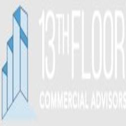 13th Floor Commercial Advisors