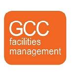GCC Facilities Management plc