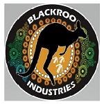BlackRoo Industries