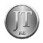 Jones Team Real Estate