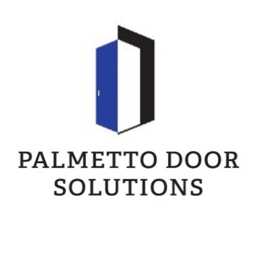 Palmetto Door Solutions