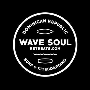 Wave Soul Retreats