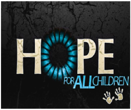 Hope for All Children