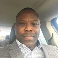 Andrew Thompson-Digital Marketing Consultant