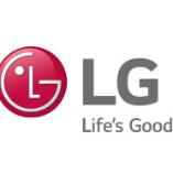 LG Electronics India Pvt. Ltd