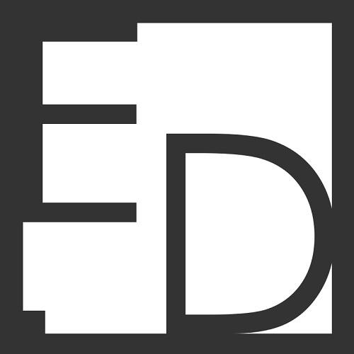 Electrifiyng Design LLC