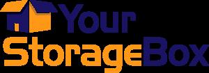 Your Storage Box