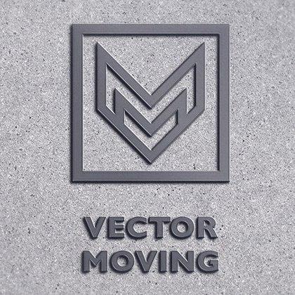 Vector Movers NJ