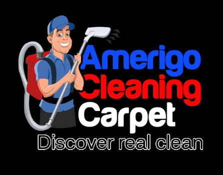 Carpet Cleaners Herndon