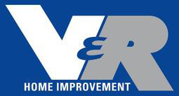 V and R Home Improvement