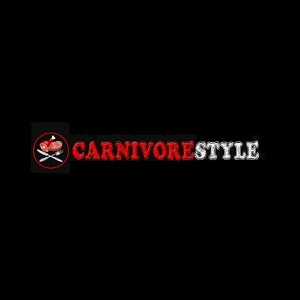 Carnivore Style
