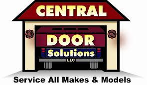 Central Door Solutions