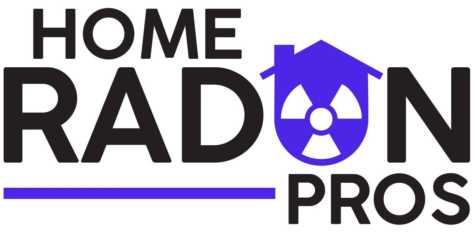 Home Radon Pros