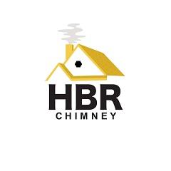 HBR Chimney