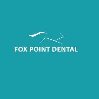 Fox Point Dental