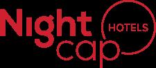 Nightcap at Gateway Hotel
