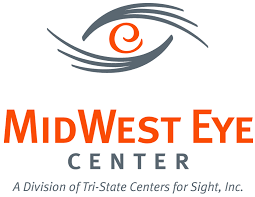 Midwest Eye Center: A Division Of TriState Centers For Sight