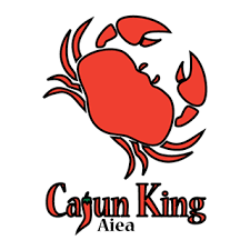 Cajun King Aiea