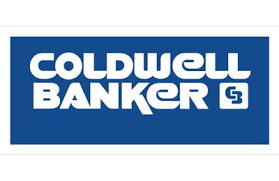Ryan Hutchinson Coldwell Banker Gundaker