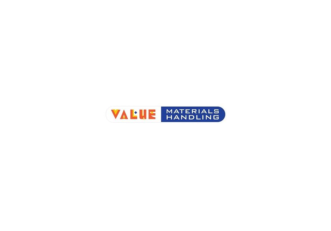 Value Materials Handling