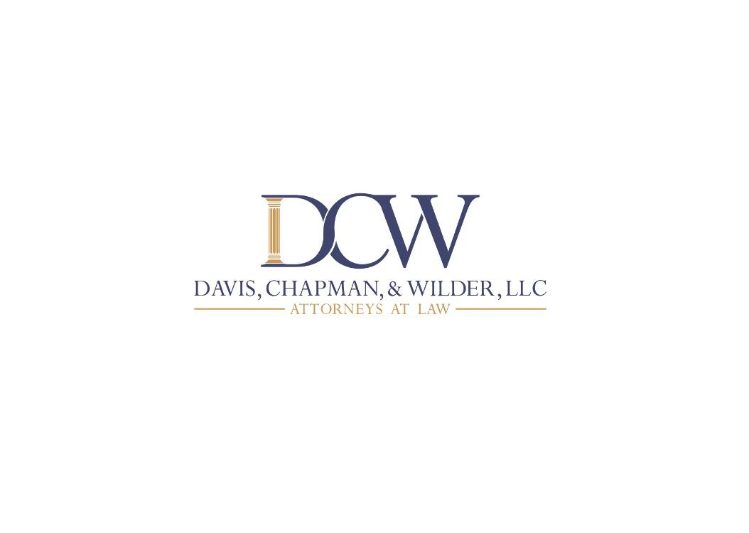 Davis, Chapman, & Wilder, LLC