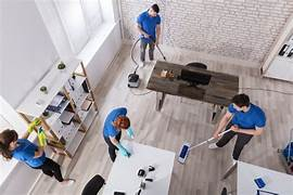 XpressMaids House Cleaning LLC