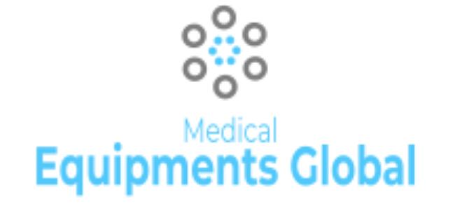 Medical Equipments Global Co.Ltd
