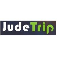 JudeTrip